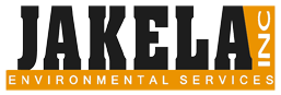 Jakela.inc, your environmental services expert
